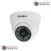 دوربین مداربسته High Watch HW-AD120HD
