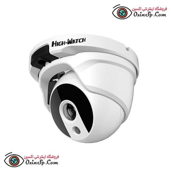 دوربین مداربسته High Watch HW-S100