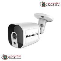 دوربین مداربسته High Watch HW-S200