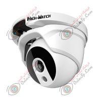 دوربین مداربسته High Watch مدل HW-S100