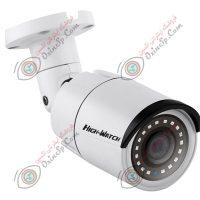 دوربین مداربسته High Watch مدل HW-AD220MBS
