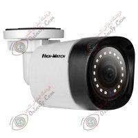 دوربین مداربسته High Watch مدل HW-AD220BS