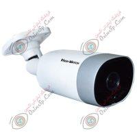 دوربین مداربسته High Watch مدل HW-AD121HB