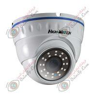 دوربین مداربسته High Watch مدل HW-AD220MDS