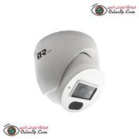 دوربین ITR مدل IPD24PE