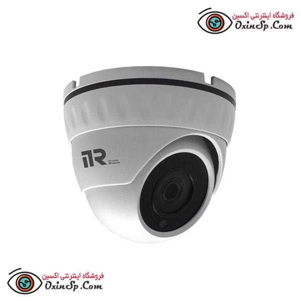 دوربین ITR مدل IPD25PE