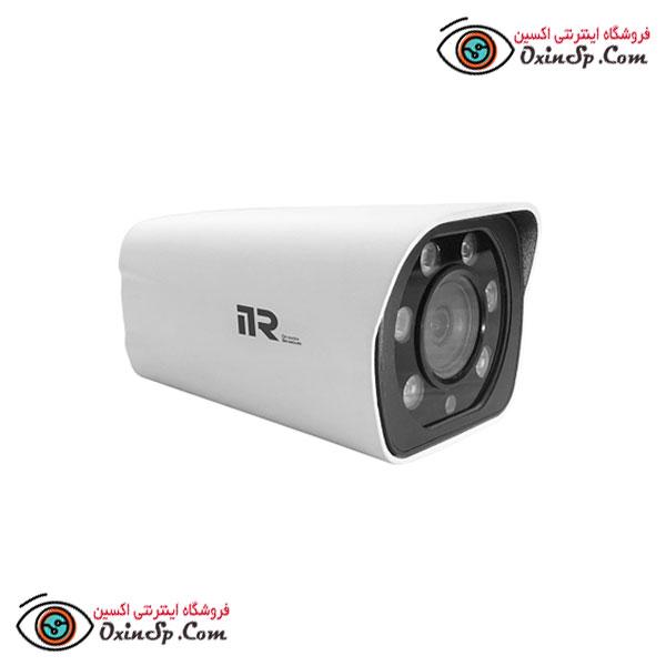 دوربین ITR مدل IPR401