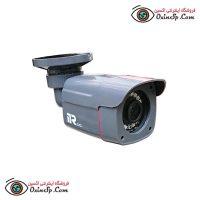دوربین مداربسته ITR-R28